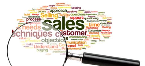 tips on your new b2b sales person