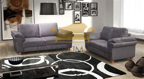 Sofa Ruang Tamu Jakarta jual sofa minimalis untuk ruang tamu kecil 02174631909