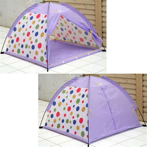 Tenda Anak Shopee jual tenda cing tenda anak mandi bola tenda kemah