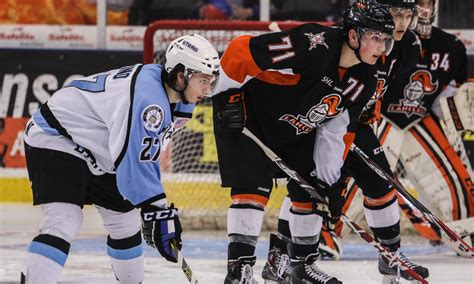 hockey lincoln ne schedule omaha lancers vs lincoln september 10 2015 photo
