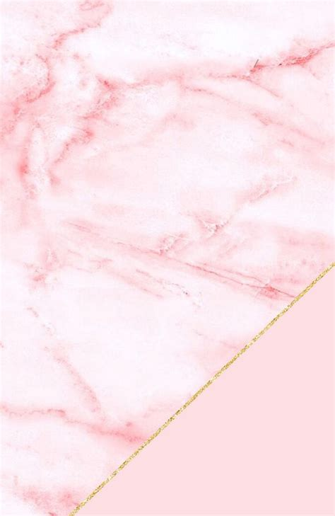 wallpaper pink marble https society6 com product pink marble gold phone case