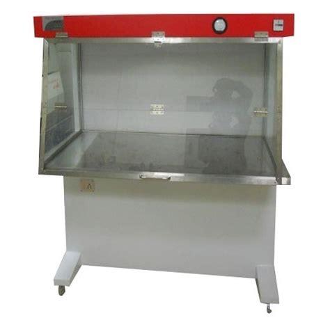 horizontal laminar airflow cabinet horizontal laminar flow cabinet horizontal laminar flow