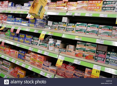 miami florida cvs pharmacy the counter medicine
