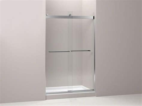 100 lowes bathroom design bathroom frameless sliding shower door glass shower doors at kohler sliding shower doors for modern style kohler