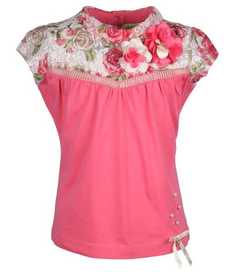 best gils cutecumber pink top for buy cutecumber pink top