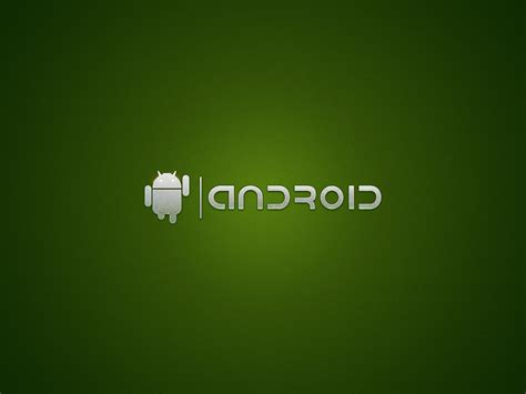 cool android wallpapers cool android wallpapers hd wallpapers