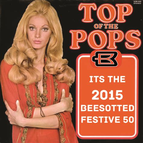 the festive fifty beesotted s festive fifty podcast the highs lows other bits of 2015 beesotted brentford