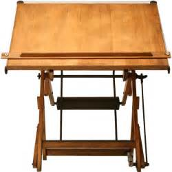 Drafting Tables C 1930 Vintage Architect S Drafting Table At 1stdibs