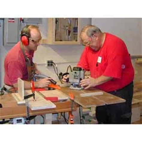 beginner woodworking classes highland woodworking s new woodworking class schedule