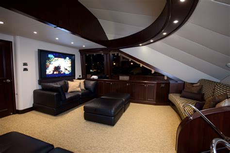 soundproof media room yacht charters vancouver yacht charters boat charters