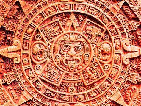 O Calendario Maia Os Conhecimentos De Astronomia Dos Maias Cultura