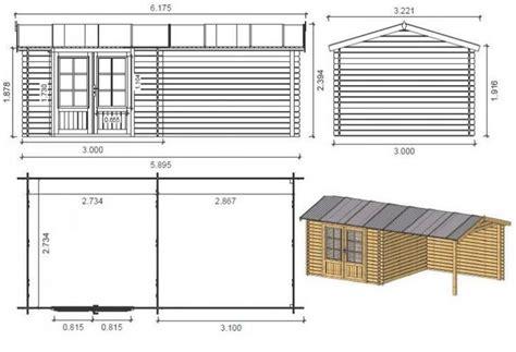 dak bank dak veranderen tuinhuis met overkapping werkspot