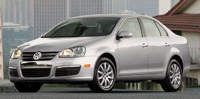 2007 Volkswagen Jetta Reviews by 2007 Volkswagen Jetta Review