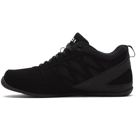 athletic brand shoes and1 mens draft athletic shoe authentic brand new sports