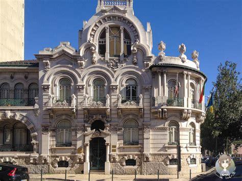 schöne architektur alfama ein tag in lissabons 228 ltestem stadtteil takly
