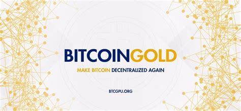 bitcoin gold hard fork the bitcoin gold hard fork everything you want to know