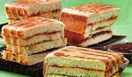 proses membuat roti bakar berbagai cara membuat roti bakar bandung yang mudah di