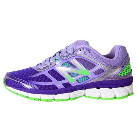 stability shoes womens new balance s wide fitting sneaker stability running