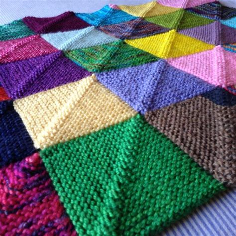 sewing pattern website like ravelry 110 best images about stash buster knitting on pinterest