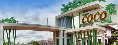 Grand Valley Mba Cost by บ านชลบ ร โคโค ปาร ค อาคารพาณ ชย โรงโป ะ บ านด