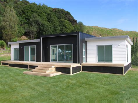 mono pitch house designs nz mono pitch roof shed plans modern house