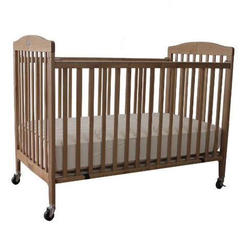 La Baby Portable Crib 17 Best Images About Portable Toddler Bed On Mattress Bassinet And Toddler Travel Bed