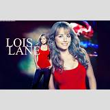 Erica Durance Lois Lane Wedding | 720 x 451 jpeg 95kB