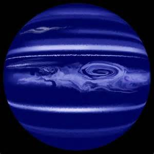 what is the color of neptune no clean singing 187 that s metal but it s not