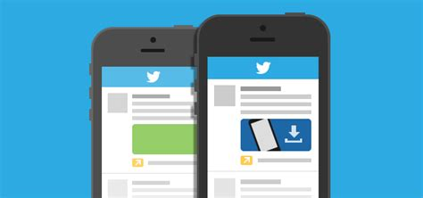 twiter mobile here s how you can prepare for s new promoted