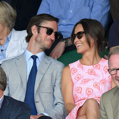 confirmed pippa middleton engaged to james matthews pippa middleton s engagement to james matthews confirmed