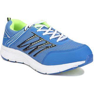 premium sports shoes yepme premium sports shoes blue green