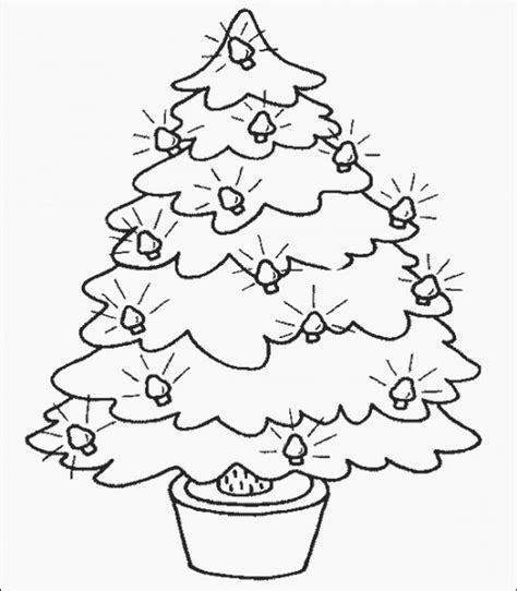 Free Coloring Pages Of You Can Print Out Coloring Pages That You Can Print Out