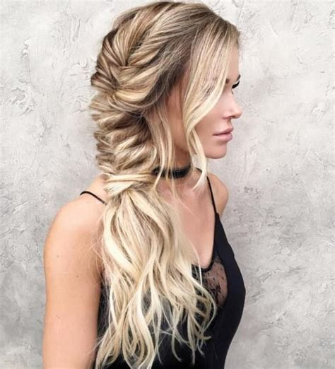 hairstyles hoco best 25 homecoming hair ideas on pinterest homecoming