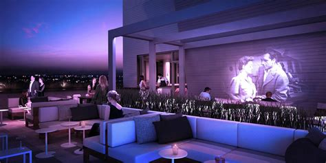 yotel design concept yotel to get significant investment from starwood capital