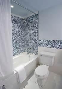 Furniture In Kitchener modern bathroom tiling david boyes