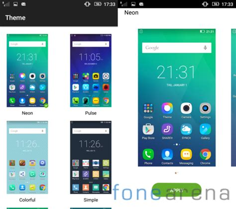 download themes for lenovo vibe p1m lenovo vibe p1m review