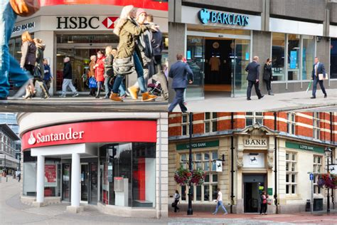 hs bank e banking banks fail to offer sufficient financial advice to small