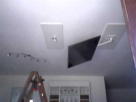 Tv Deckenhalterung Videolike