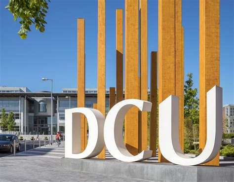 Dcu Mba Ranking by Dublin City International Student Experiences