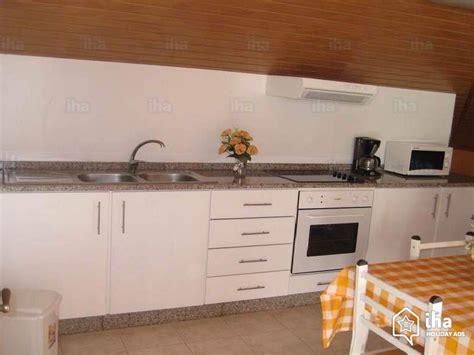 studio casa arco casas de co para alugar em arco da calheta iha 75295