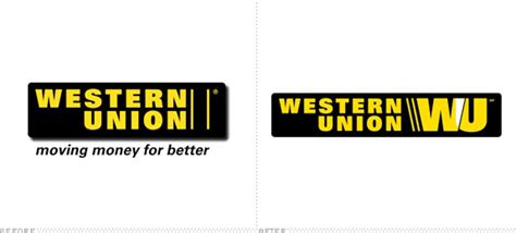 western union western union bing images