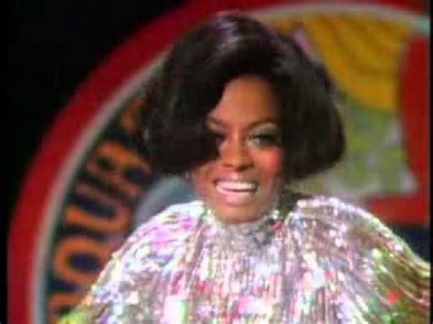 diana ross no matter what you do diana ross the supremes no matter what sign you are