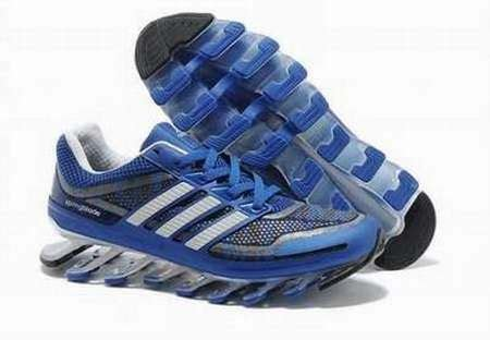 Sepatu Adidas Daroga adidas neo izmir