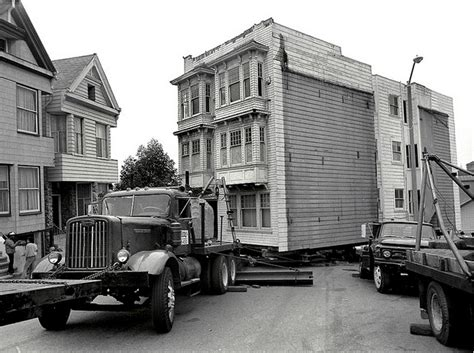 moving houses the moving houses of san francisco