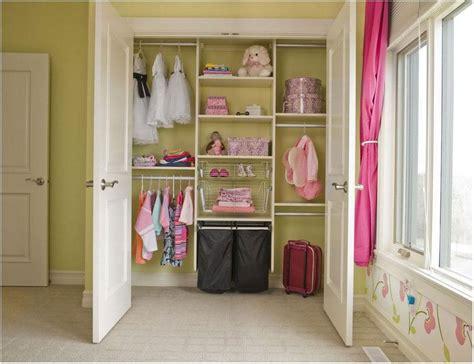 closet organizers for small closets small closet organizers closets organizers closet along
