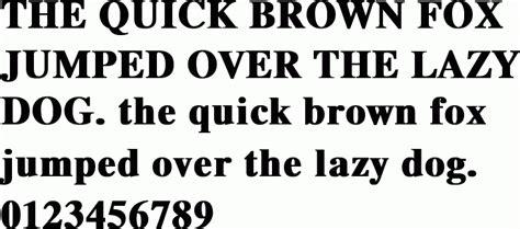 tattoo font generator times new roman blog archives filetrain