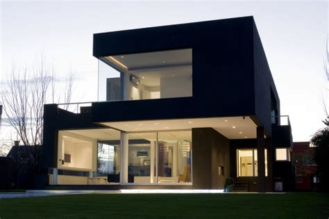 new home designs latest october 2011 new home designs latest modern homes designs ideas