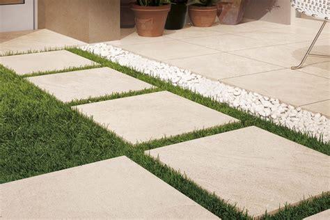 terrasse neu fliesen kosten beton terrassenplatten - Terrasse Fliesen Kosten
