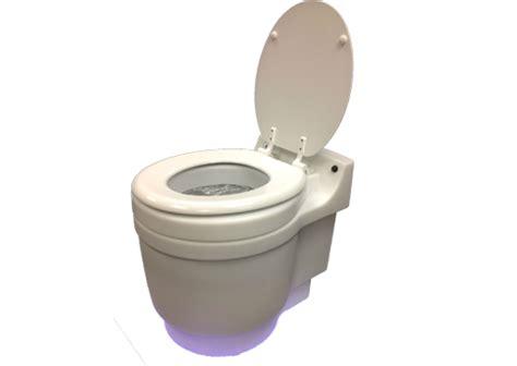 best composting toilet 2014 dry flush