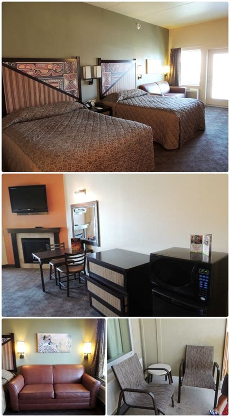 Kalahari Rooms by 2 Wired 2 Tired Travels Kalahari Resort In Sandusky Review